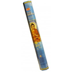 "Encens Lord Buddha ""HEM"" Hexa"