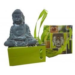 """Bouddha """"Zen"""""""
