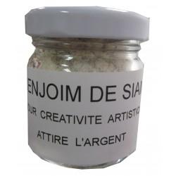 BENJOIN DE SIAM