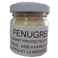 FENUGREC