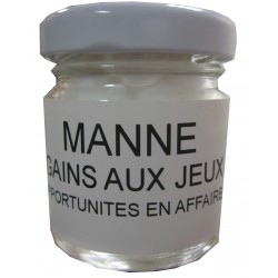 MANNE
