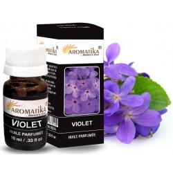 "VIOLET (Violette) (Aroma Oil) ""Aromatika"" 10 ml"