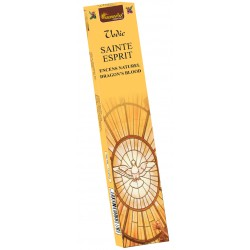 "Encens l'Esprit Saint ""Védic Aromatika"" 15 gr"