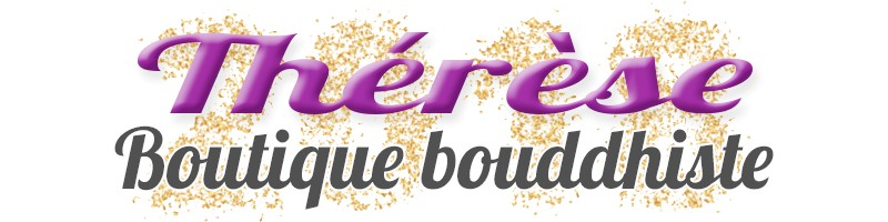 Therese Boutique Bouddhiste
