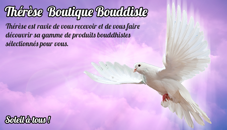 https://therese-boutique-bouddhiste.fr/
